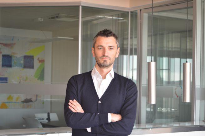 Federico Bresciani 2
