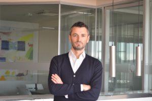Federico Bresciani 3