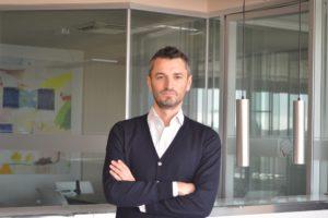 Federico Bresciani 4