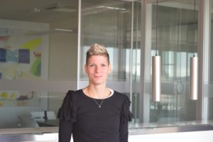 Francesca Cunego 3