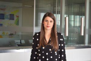 Nicole Ortombina 4