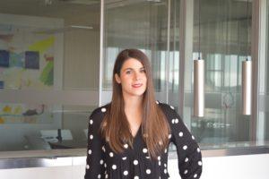 Nicole Ortombina 6