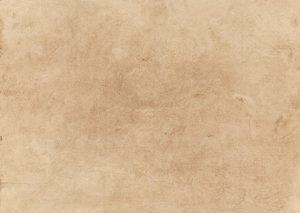 paper 1074131 1920