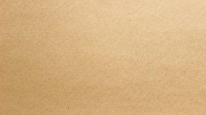 paper 1468883 1920