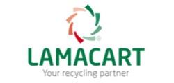 logolamacart web