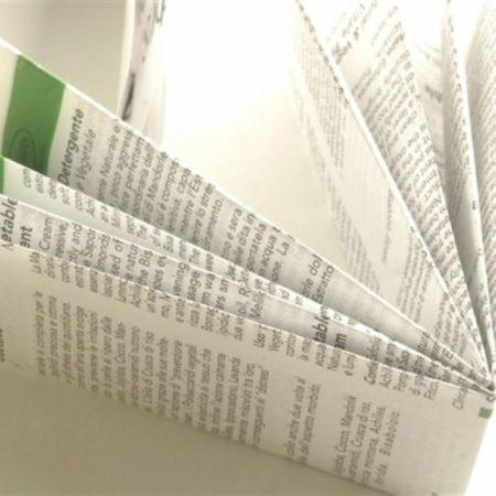 centro taglio carta bugiardino specializzato nova papyra verona web
