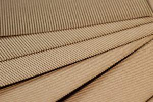 centro taglio carta e cartone specializzato settore imballaggio nova papyra verona 1