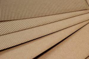 centro taglio carta e cartone specializzato settore imballaggio nova papyra verona 1 web