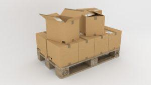 centro taglio carta e cartone specializzato settore imballaggio nova papyra verona 3