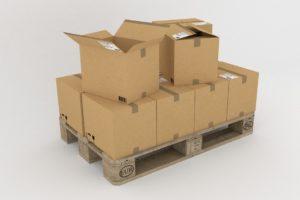 centro taglio carta e cartone specializzato settore imballaggio nova papyra verona 3 web