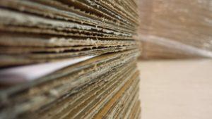 centro taglio carta e cartone specializzato settore imballaggio nova papyra verona 4
