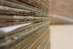 centro taglio carta e cartone specializzato settore imballaggio nova papyra verona 4 web