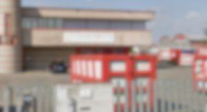 Nova Papyra Sede Villafranca di Verona 2 background